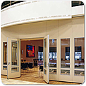 Commandoor Operable Wall Systems
