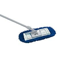 Contico Dustbeater Blue DB6C DB6C