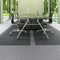 Visit Desso Carpet Tiles & Flooring Showroom - London