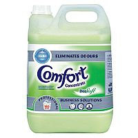 Diversey Comfort Professional Deosoft Fabric Conditioner Concentrate 5 Litre 7514814
