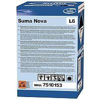 Diversey Suma Nova L6 Detergent 10 Litre SP W52 7510153
