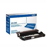 Brother DR-2300 Black Laser Drum Unit DR2300