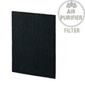 Fellowes Carbon Filter Aeramax 20 9324101