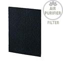 Fellowes Carbon Filter Aeramax 30 9324201