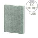 Fellowes Hepa Filter Aeramax 30 9287201