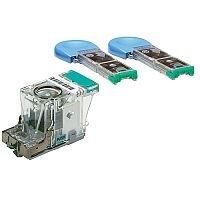 Hewlett Packard LaserJet 9000 Staples C8091A