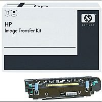 HP Q3985A Fuser Unit For LaserJet 5550