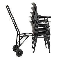Chair Trolley  #SSC