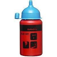 Chalkline Chalk BLUE 100 100g