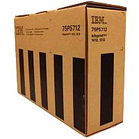 IBM Infoprint IP1512/1412 Drum Unit 75P5712