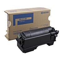 Kyocera FS-4200DN/4300DN Toner Cartridge Black TK-3130