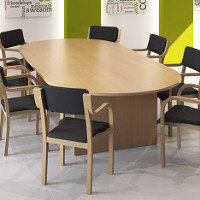 Kito Meeting & Conference Tables