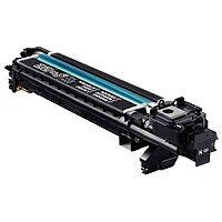 Konica Minolta Magicolor 4750EN/DN Imaging Unit 30K Black A0WG03H