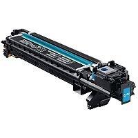 Konica Minolta Magicolor 4750EN/DN Imaging Unit 30K Cyan A0WG08H