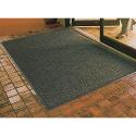 VFM Charcoal Deluxe Entrance Mat 610x914mm (2x3ft) Mat Mr Brush Step 312081