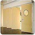 Multi-Eco 100K Movable Wall Partitioning System