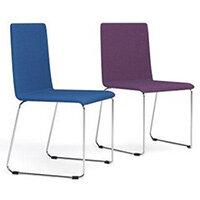 Narbutas MOON Visitors & Meeting Room Chairs & Stools