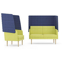 Narbutas ARCIPELAGO Modular Soft Seating