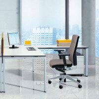 One Task & Executive Seating