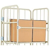 Optional Shelf for PRWLP604 Grey 323180