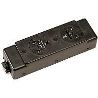 Algar Unde2 Way Modular Power Unit PMK205-E