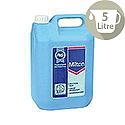 Milton Disinfectant Sterilising Liquid 5 Litre 5413149513662