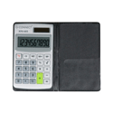 Q-Connect Large Pocket Calculator 10-digit KF01603