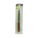 Q-Connect Wooden Handle Letter Opener Pack of 1 KF03985