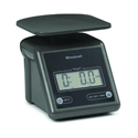 Salter Electrnic Postl Scale Gry Ps7 Pk1