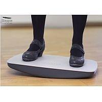 Steppie Balance Board For Stand Up Desks
