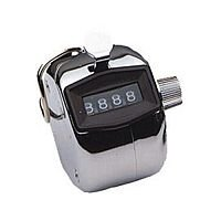 Tally Counters Hand Held