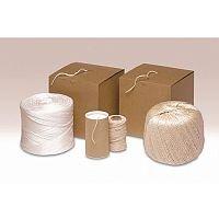 Twine In Dispenser Box Sisal Roll Length 750 Metres