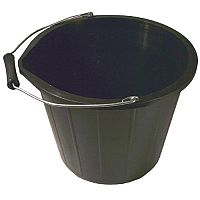 Builders Bucket Pack of 2