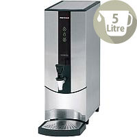 Marco Energy Efficient Water Boiler Capacity 5L Power Watt: 2800