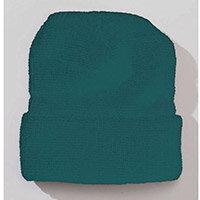 Regatta Thinsulate Hat Bottle Green Pack of 6