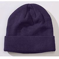 Regatta Thinsulate Hat Black Pack of 6