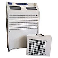 Split Commercial Air Conditioner