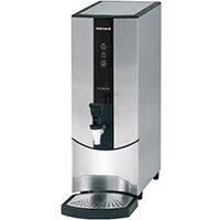 Marco Energy Efficient Water Boiler 10L Capacity Power Watt: 2800
