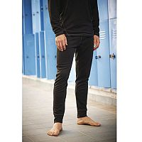 Regatta Thermal Premium Base Layer Leggings Size 2 XL