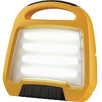 Led Floor Light 110V