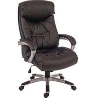Siesta Executive Office Chair