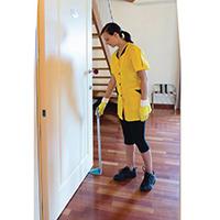 Door Stopper With Handle