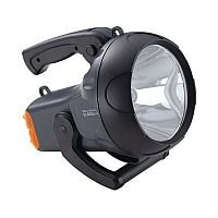 Nightsearcher Rechargeable Spotlight 10W Led