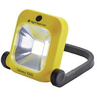 Nightsearcher Led Floodlight 1000 Lumens