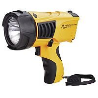Nightsearcher Led Rechargeable Spotlight