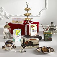 Tea Talk Gift Box