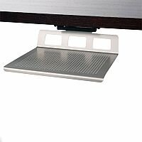 Humanscale Tech Tray