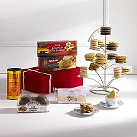 The Biscuiteers Gift Box