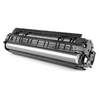 Compatible Ricoh SP3600 Laser Toner 407340 Black 6000 Page Yield