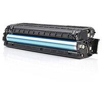 Compatible Samsung CLT-K504S Laser Toner Black 2500 Page Yield
